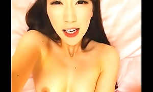 what'_s her name? japanese webcam girl