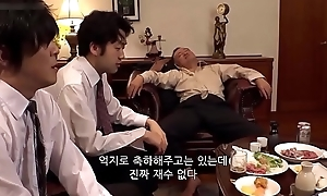 friends attack youthful wife when drunk - Full at: http://bit.ly/2Qwjz5w