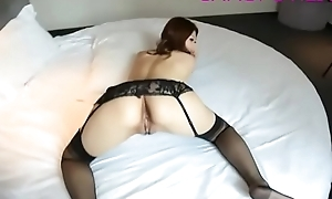 Chinese Teen Pussy Close nearly