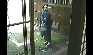japanese servant attaching 2