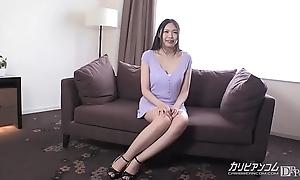 Asian sex film