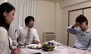 JAV - My Asian Join in matrimony