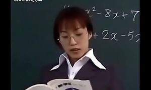 japanese forced, what'_s their way name?