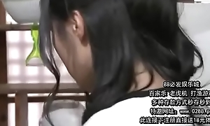 Asian porn video
