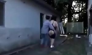 Full motion picture - http://zo.ee/5FLgk