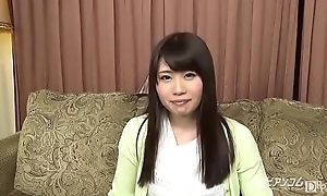 Asian sex clip