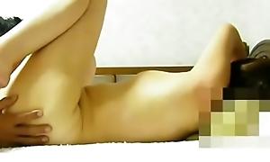 Asian porn film