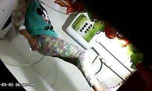 jetty l&eacute_n toilet-l&eacute_n nh&agrave_ vệ sinh part 02 xem full at : http://raolink.com/aDqU