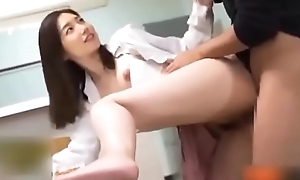 Asian Sexy Click Here Upon Watch Full Video: http://za.gl/mGswy