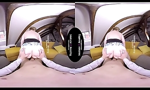 MatureReality - Big Tits Mature Fat Aggravation Rimming