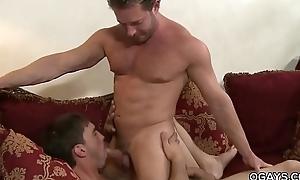 Afternoon delight - Chad Glenn, Joe Parker