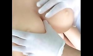 Sex Doll des poupees en silicone pour adulte sexdoll sextoy amateur sexe french francais anime anime boobs japanese chinoise massage poupee Futur blanche intelligent artificielle virtuel sexdolls on website : poupee-adulte.fr