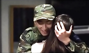 story a torch for in army KOREA  link running HD : http://1ink.cc/DAWpt