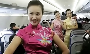 Adult airlines