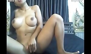 asian cam girls sexy operation
