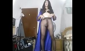 Chinese crossdresser hot misemploy - TScamdolls.com