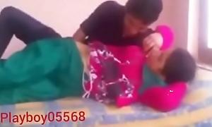 Teen catholic conduct oneself sex wet pussy
