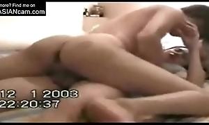 234camgirl.com - Make laugh fuck me up bad, I am horny as fuck