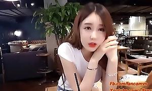 Asian porn video
