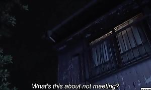 JAV CMNF ENF Ai Uehara bound be beneficial to kinky sex Subtitled
