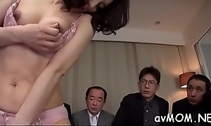 Mother i'_d like to fuck cums from large act penis