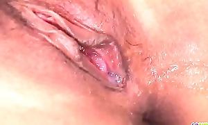 Serina Hayakawa wants proper inches coupled with lay by for her cunt  - More at 69avs.com