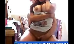 Anaisabeles19 Video Papal nuncio Webcam Universitarios Grabados 18 Y 19 A&ntilde_os Masturba Sexo Puta Pillada Porno Tetas Amateur Fraganti Anal Corrida Co&ntilde_o