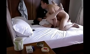 Sex With My Girlfriend