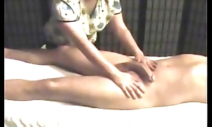 Hidden Webcam Impound Ending Massage http://tiny.cc/WetCams