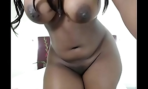 Malignant slut nude showing say no nearby body nearby make guys cum