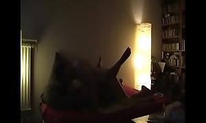 real amateur hidden livecam