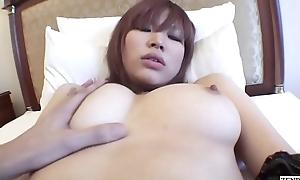 Uncensored JAV amateur pupil perfect body Subtitled