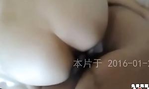 Asian XXX video