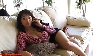 HD Big Asian Porn Whores fuck glowering cock
