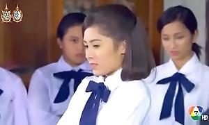 asian korea japan spanking