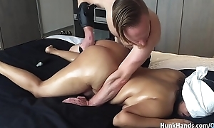 20 yo Asian Inferior gf Congested Squirts Chunky Ass Real Palpate Singapore Tourist house
