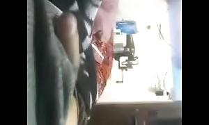 Best Punjabi ass indian boy fucking his punjabi gf hard
