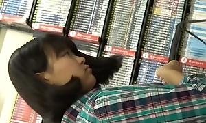 xhamster.com 7912864 upskirt japanese amateur teen 2 720p