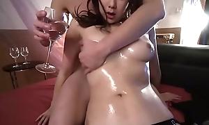Japanese porn handy JAVHD - Japanese sex movies, hot Japanese babes.MP4