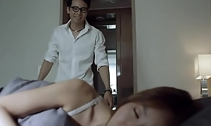 korean sex video full flick https://openload.co/f/iQkX5E4XTkw
